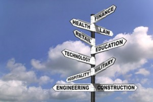 career_path_sign